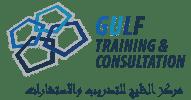 مركز الخليج للتدريب والاستشارات